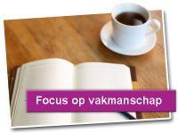 Project Focus op Vakmanschap