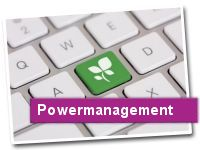 Powermanagement