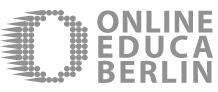 Online Educa 2010