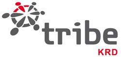 Tribe KRD
