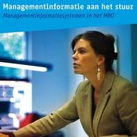Managementinformatiesystemen