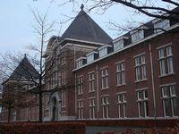 Florijn College Breda