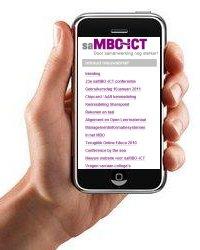 saMBO-ICT mobiel